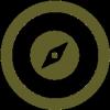 ic-mission-gold